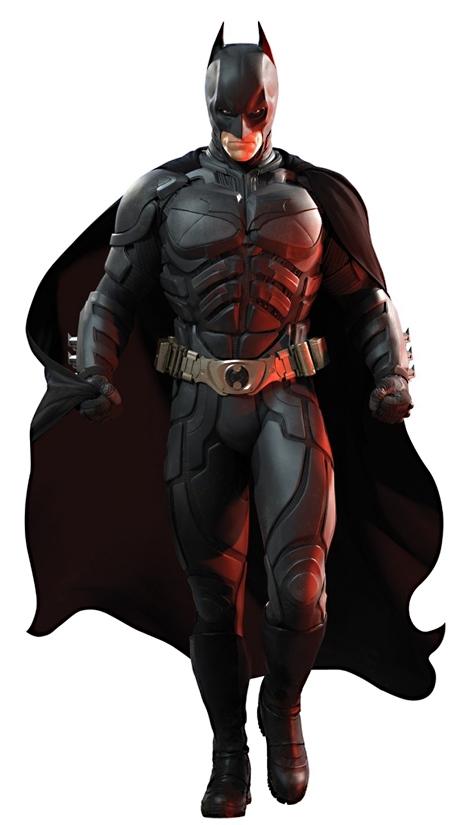 christian-bale-batman-dark-knight-rises