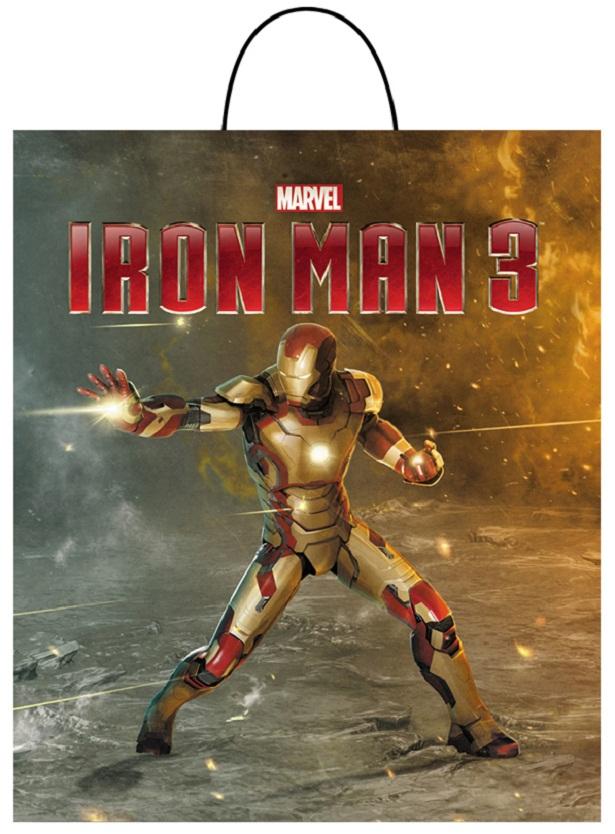 ironman3essentialtreatb