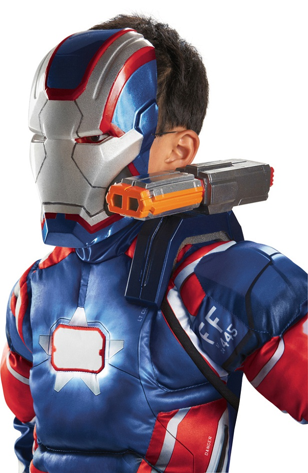 ironpatriotshoulderchai