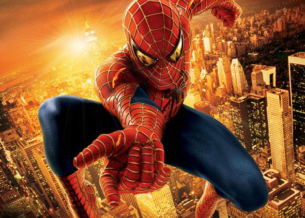 spiderman-read
