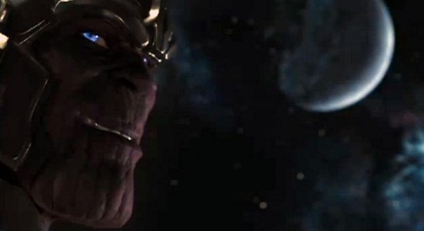 thanos-in-the-avengers (1)