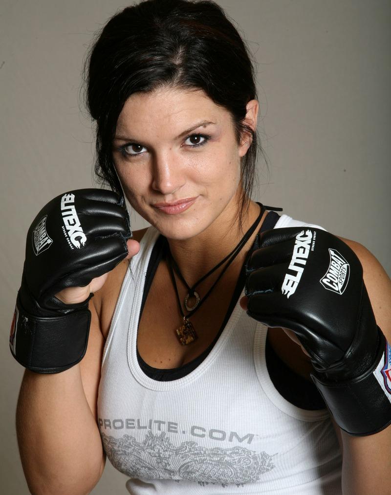 Gina-Carano-MMA-pics-2