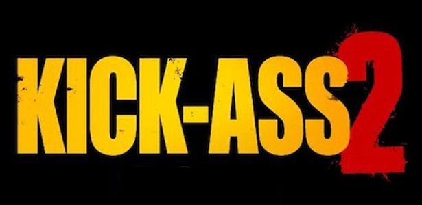 Kick-Ass-2-header