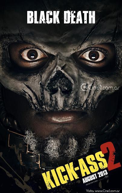 Kick-Ass_2_Ex_Black_Dead_Cine_1