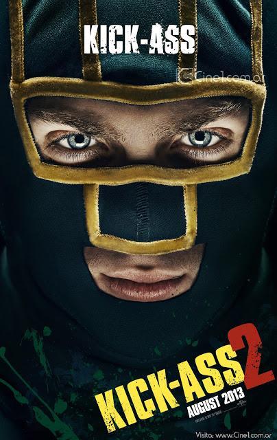 Kick-Ass_2_Ex_Kick-Ass_Cine_1