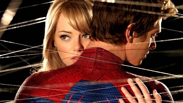 Peter-Gwen-the-amazing-spider-man-2012-31599066-1920-1080