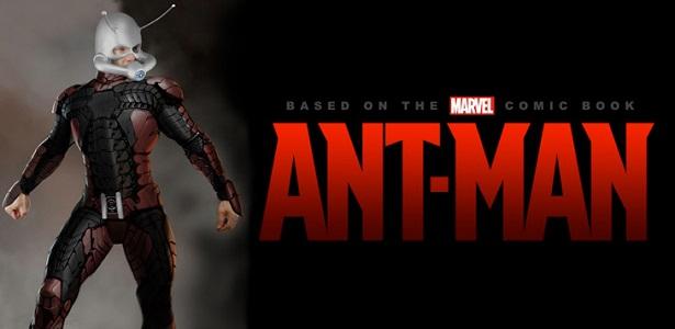 ant-man-logo1
