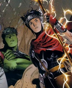 hulkling__wiccan_001