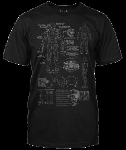 iron-man-3-t-shirt-blueprint