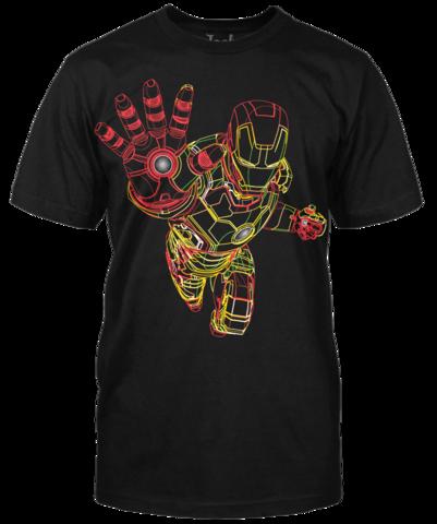 iron-man-3-t-shirt-neon-outline