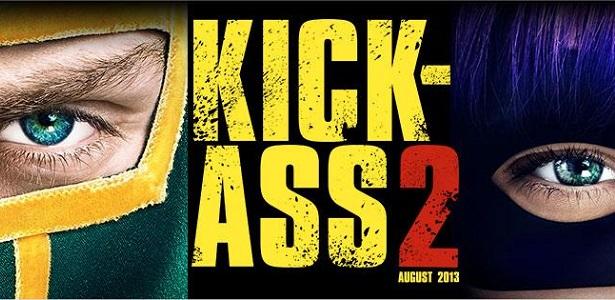 kickassnew