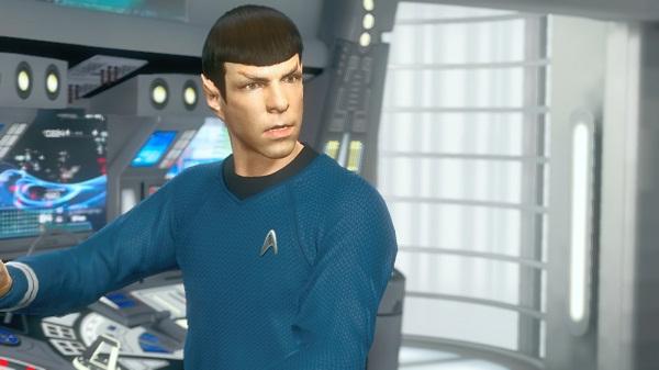 star-trek-video-game-spock-enterprise