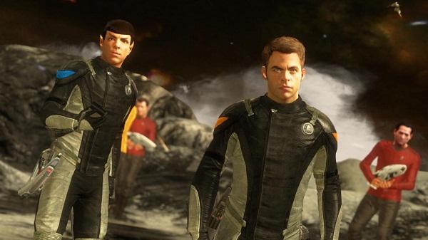 star-trek-video-game-spock-kirk