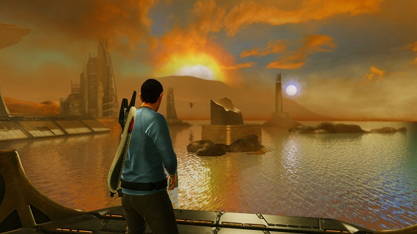 star-trek-video-game-spock-new-vulcan