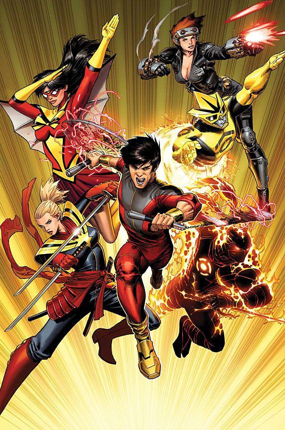 Avengersissue11_pg1
