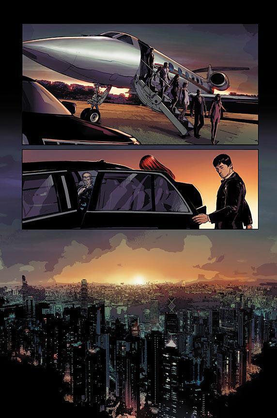 Avengersissue11_pg2