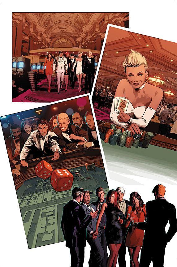 Avengersissue11_pg3