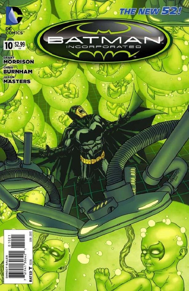 BatmanInc_02