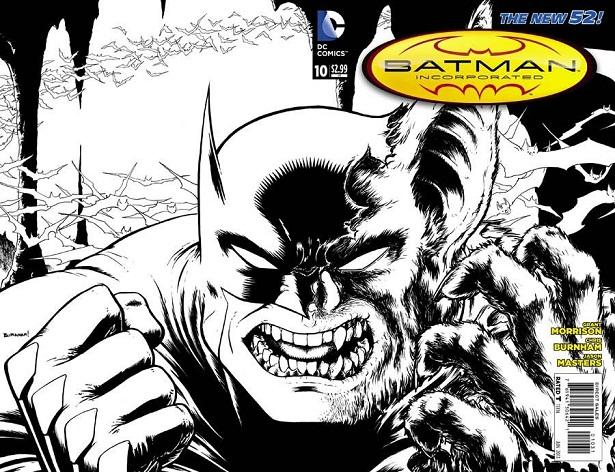 BatmanInc_02a