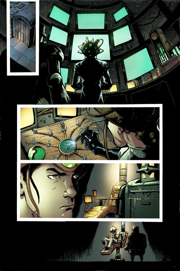 SuperiorSpiderMan_9_Preview1