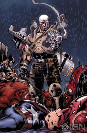 cable-is-reborn-in-avengers-x-sanction-20110913034326294-000