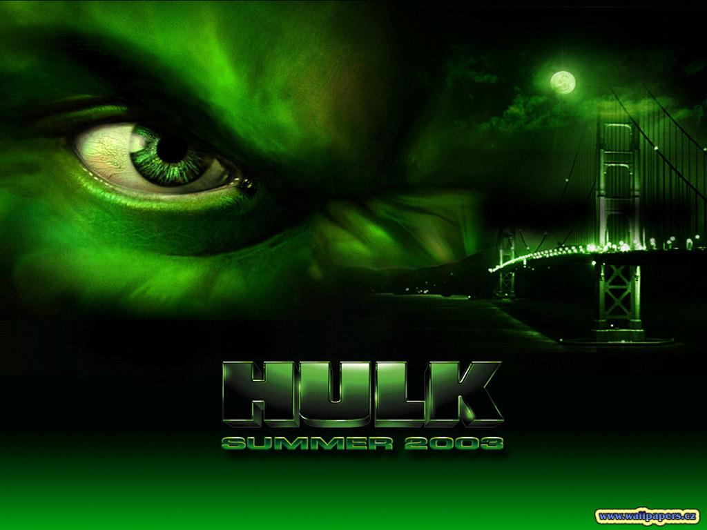hulk-movie-wallpaper