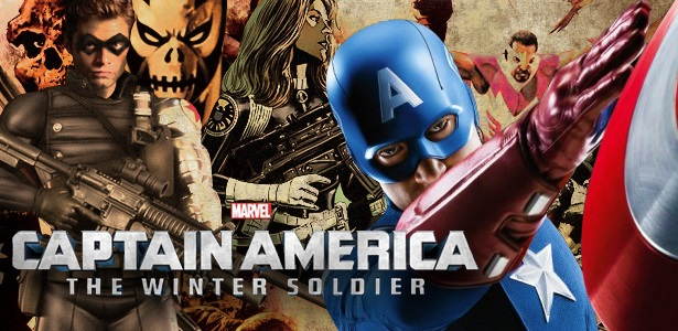 the-winter-soldier-banner