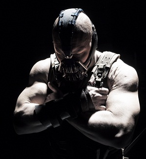 2965391-tumblr_static_the-dark-knight-rises-and-bane-get-high-marks