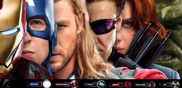 Avengers.FanArt