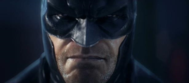 Batman Arkham Origins_Batman