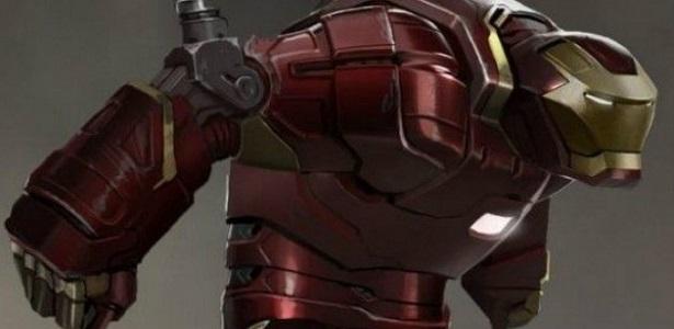 10 Coisas Que Voce Provavelmente Nao Sabe Sobre O Homem De Ferro