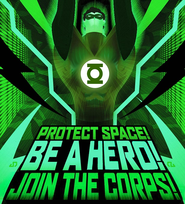 Green_Lantern_Corps_recruit_by_Azraeuz