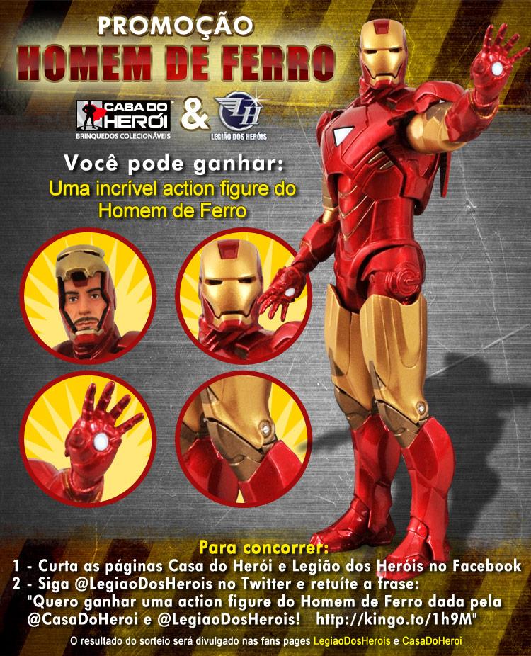 Homem-de-ferro_LH_Boneco_SEM-DATA