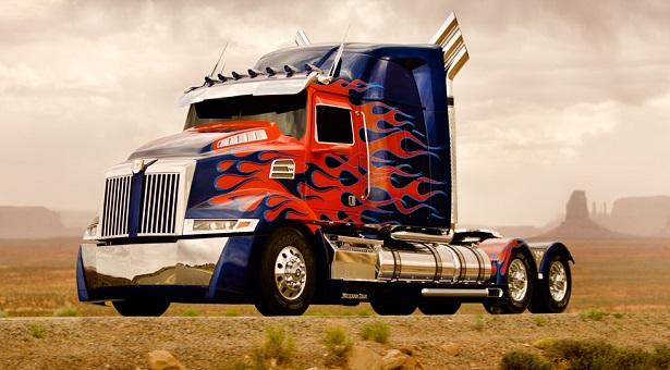 Optimus-Prime-980