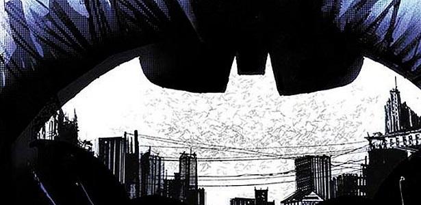 batman 21 1