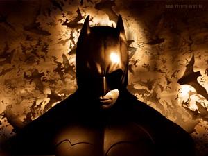 batman-begins-late-wallpaper