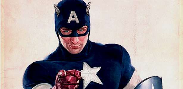 captain_america_wants_you__by_poasterchild-d62aghg
