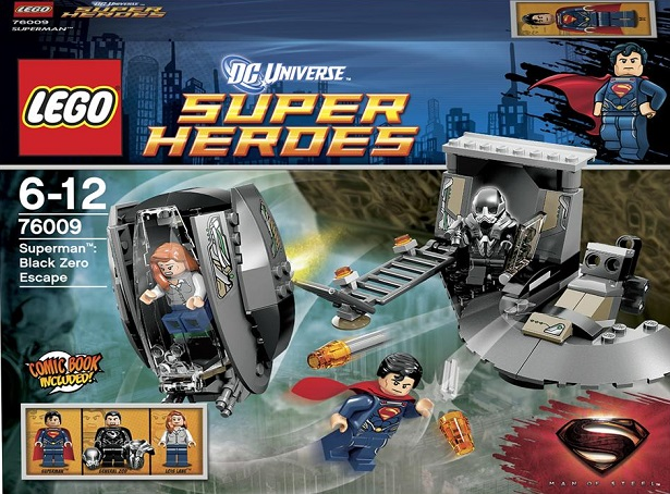 exclusive-close-up-look-at-man-of-steel-lego-sets-134723-a-1368609395-1000-100
