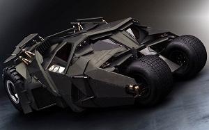 history-of-the-batmobile-51373_1