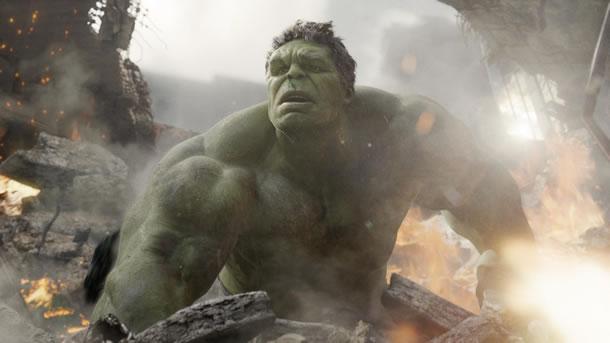hulk-avengers_04122012_225925