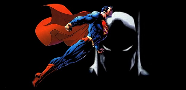 Superman Wallpaper Superman1 Images Wallpapers Supercars 397203 ...