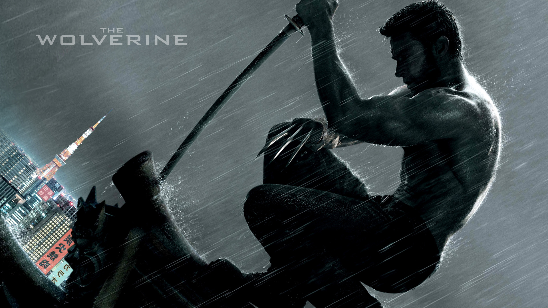 the_wolverine-HD