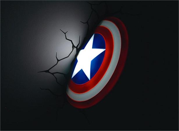 Captain_America_03