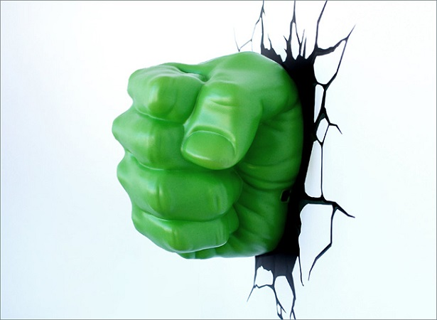 Hulk_Fist_02