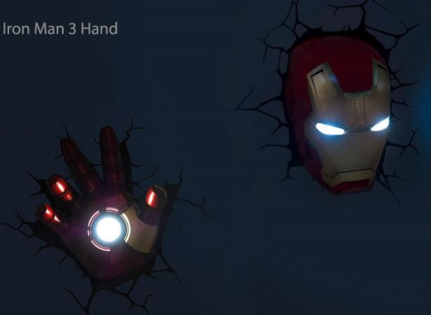 IronMan3-Hand