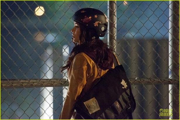 megan-fox-helmet-safety-for-teenage-mutant-ninja-turtles-10