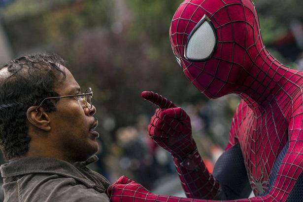 hr_The_Amazing_Spider-Man_2_10