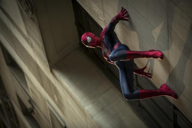 hr_The_Amazing_Spider-Man_2_11