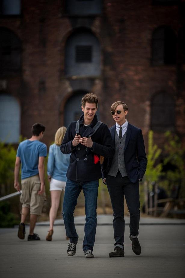 hr_The_Amazing_Spider-Man_2_14