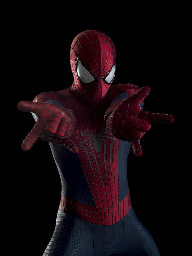 hr_The_Amazing_Spider-Man_2_7